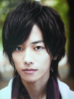 佐藤健 (俳優)の画像 p1_7