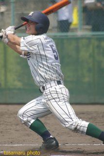 糸原健斗の画像 p1_6