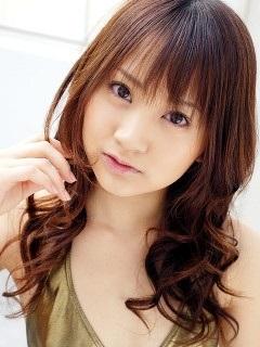 浜田翔子 (タレント)の画像 p1_21